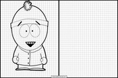 South Park17