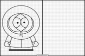 South Park4