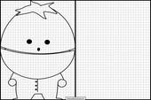 South Park9