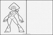 Steven Universe4