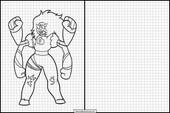 Steven Universe6