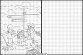 Super 4 Playmobil4