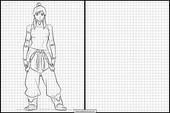 Avatar: A Lenda de Korra7