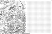 Tomb Raider33