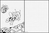 Maya Bee17