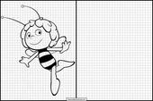 Maya Bee2