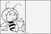 Maya Bee22