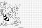 Maya Bee26