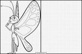 Maya Bee36