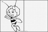 Maya Bee47