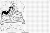 Aladdin16