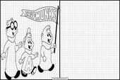 Alvin et les Chipmunks10