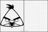 Angry Birds28