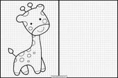 Animals116