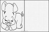 Animals131