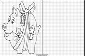 Animals139