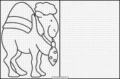 Animals146