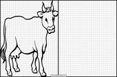 Animals148