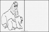 Animals162