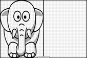 Animals166