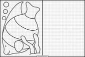 Animals174