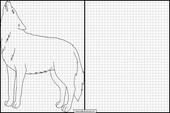 Animals229