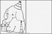 Animals48