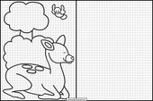Animals93