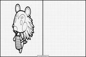Animal Crossing4