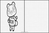 Animal Crossing5