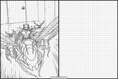 Ant-Man11
