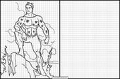 Aquaman12