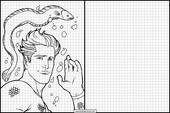 Aquaman8