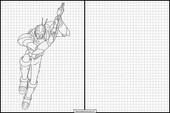 Astro Boy15