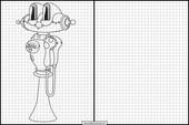 Astro Boy16