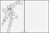 Astro Boy3