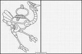 Astro Boy9