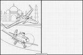 Flyvemaskiner10