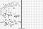 Flyvemaskiner18