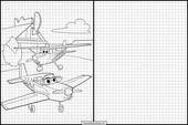 Flyvemaskiner25