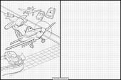 Flyvemaskiner28