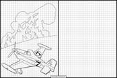 Flyvemaskiner37
