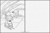 Flyvemaskiner4