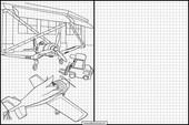 Flyvemaskiner41