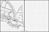 Aviões52