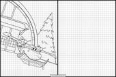 Flyvemaskiner52