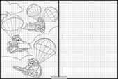 Flyvemaskiner57