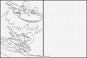 Flyvemaskiner63