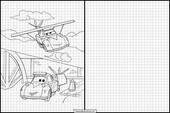Flyvemaskiner7