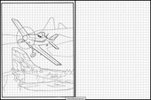 Flyvemaskiner73